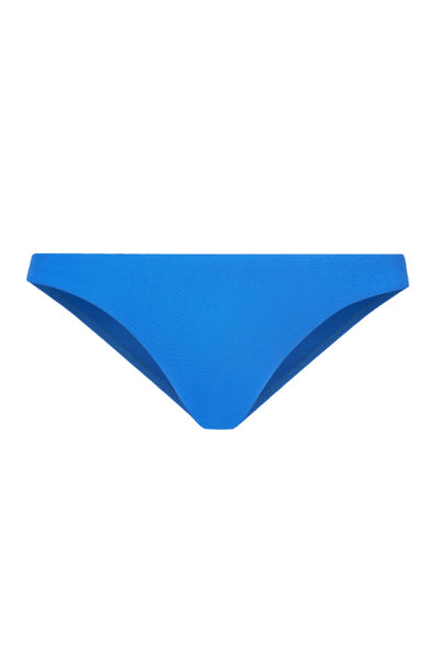 Hipkini bottom in blue indigo