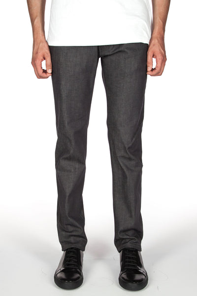 Slim Forty - Grey