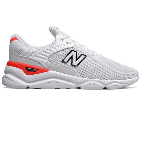 New Balance X90 Trainers in White Trainers New Balance