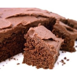 Craig Millar Cake Mix - Chocolate 1kg