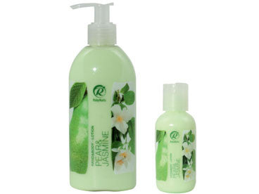 Hand and Body Lotion - Pear & Jasmine