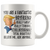 Fantastic Boyfriend Trump Coffee Mug (11 oz) - Freedom Look