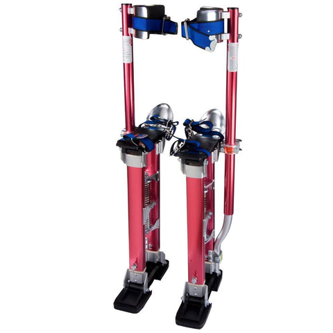 "Image of Construction Stilts (24"" - 40"")"