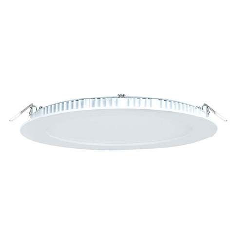 Image of Ceiling Light Fixture - Cool/Warm