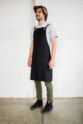APRON | LOYAL