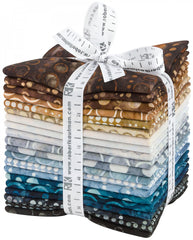 Fat Quarter Collections