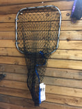 EcoNets metal net frame