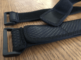 Horse Holster- Accessories