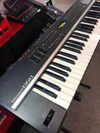 Rhodes Model 660 Keyboard