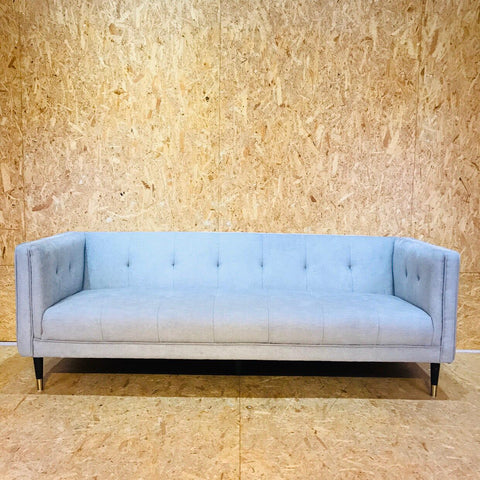 Fazzion Sofa<br> *NEW ARRIVAL!