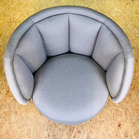 Fiore Lounge Chair