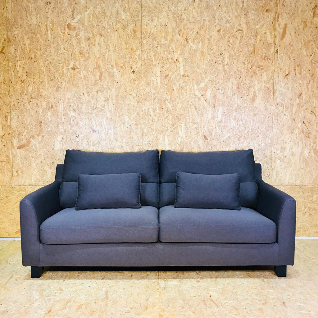 Napier Sofa <br> Customize Collection