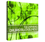 Download The Unfinished Drumstruck Bundle