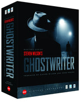 Download EastWest Ghostwriter
