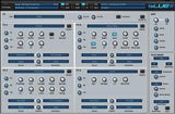 Buy Rob Papen Blue II