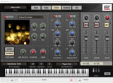 Buy Garritan Abbey Road Studios CFX Concert Grand