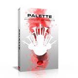 Download Red Room Audio Palette Brush Pack 02 Orchestral FX