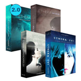 Buy Zero-G Ethera Bundle