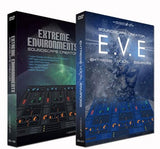 Download Zero-G Si Begg Extreme Environments BUNDLE