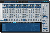 Download Rob Papen Blue II
