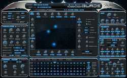 Download Rob Papen Blade