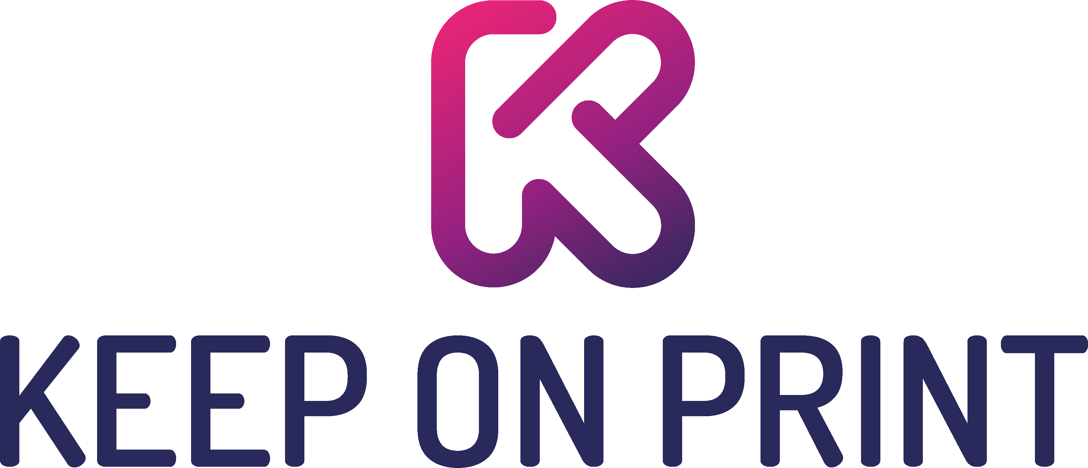 keeponprint