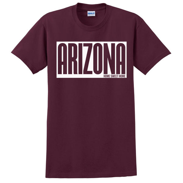 Arizona T Shirt