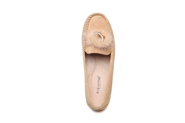 Moccasins - Ever UGG Milly Moccasin #21550