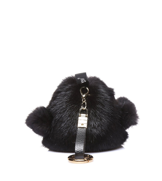 UGG Boots - Ever UGG Key Chain King Kong #61025
