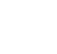 Lydina Jean Collection