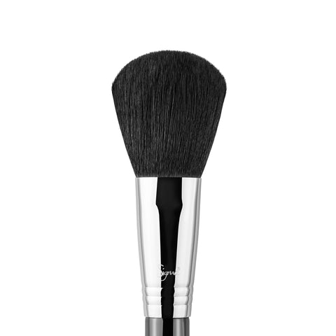 Sigma F30 - LARGE POWDER BRUSH