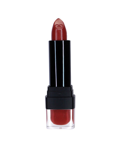 City Color Chic Lipstick Reds