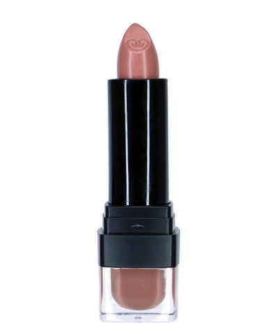 City Color Chic Lipstick Nudes