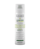 Evoluderm Purifying Dry Shampoo