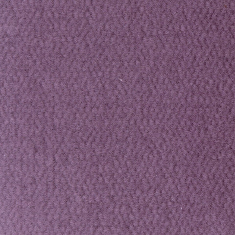 Amethyst Carpeting