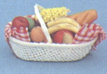 Fruit Basket OUT OF STOCK
