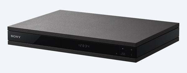sony-4k-upscaling-blu-ray-dvd-player-uhp-h1