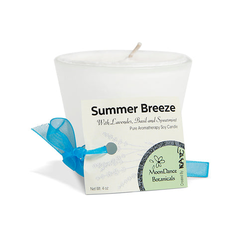 Summer Breeze Candle