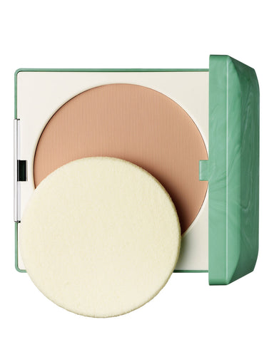 Almost Powder Makeup SPF 15 - LIGHT - Clinique - 1