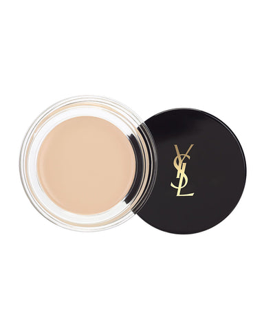 Couture Eye Primer - 02 - Yves Saint Laurent Beaute - 1