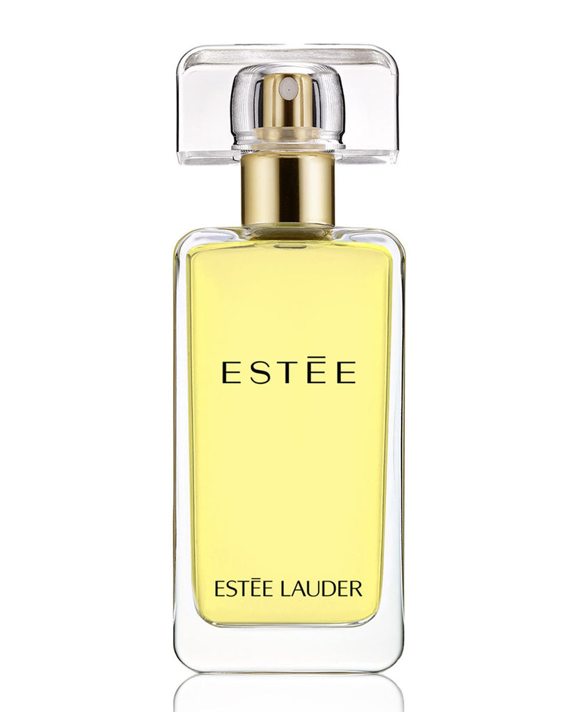Estée Pure Fragrance Spray, 1.7 oz. - One Color - Estee Lauder