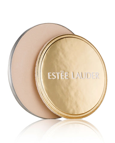 Lucidity Refill for After Hours Pressed Powder Compact - One Color - Estee Lauder