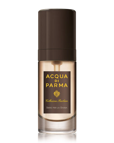 Beard Serum, 1 oz. - One Color - Acqua di Parma