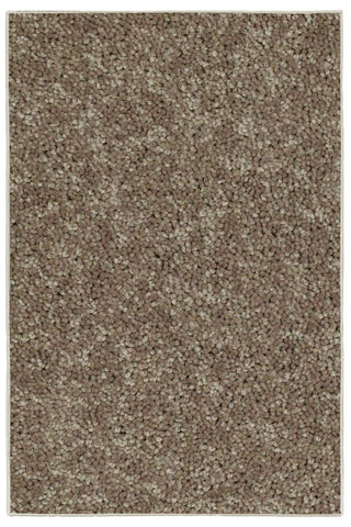 Solid-Color-Area-Rug-Stair-Treads-Brown