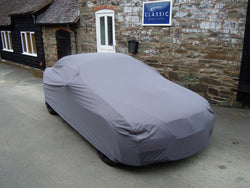 Honda CR-Z Ultimate Outdoor Car Cover
