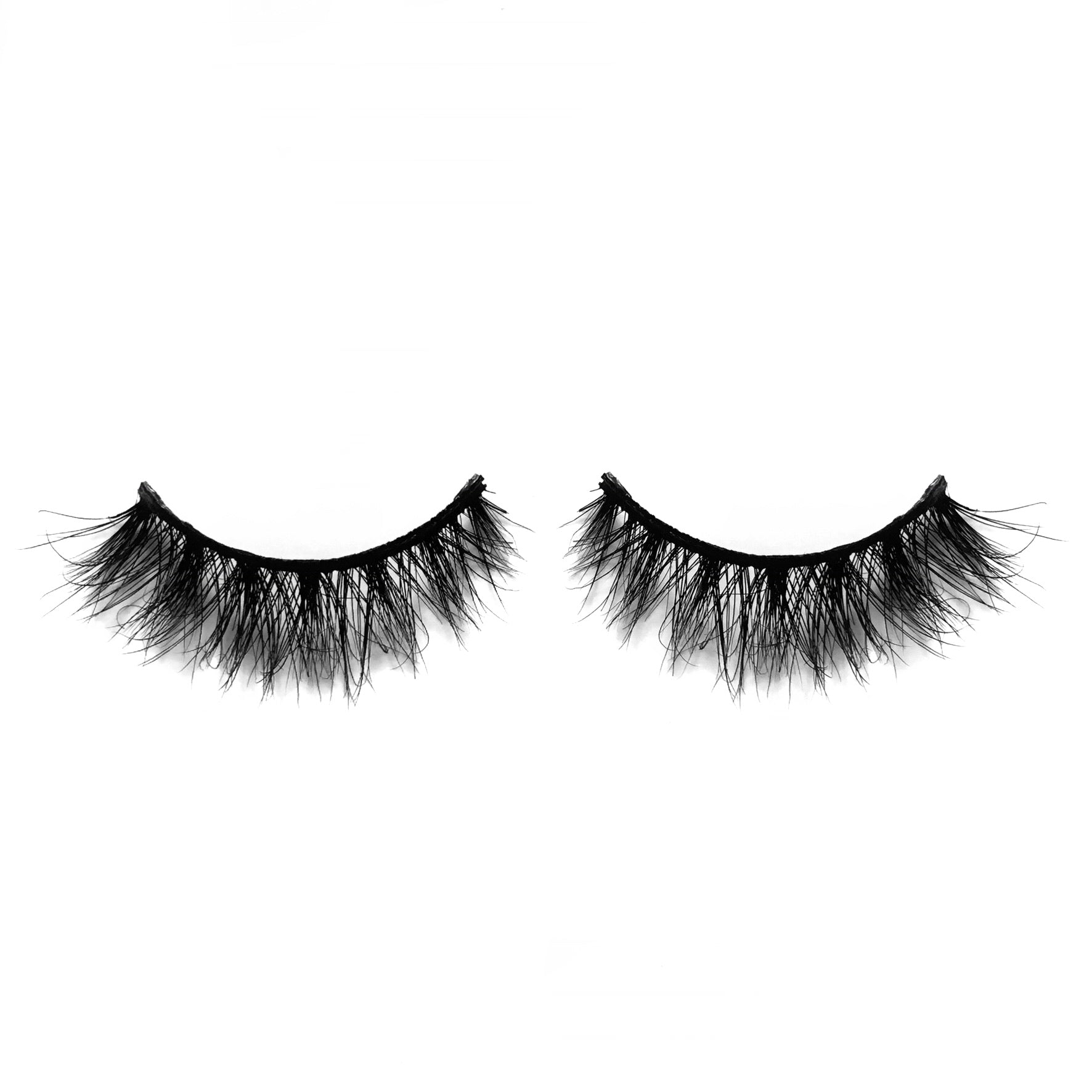 Grand Entrance - My Lash Wish