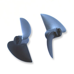 Propeller P3712, Desperado, Atlantic Parts - 5012