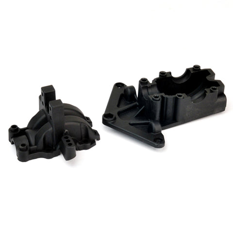 Tomahawk parts PD7901 Front Bulkhead TA-B (replacment of PD25018KS)
