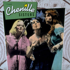 The Chenille Sisters