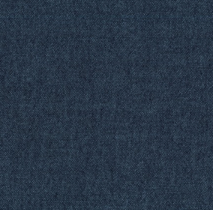Flannel Chambray